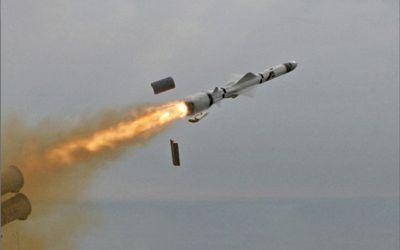Frappes aériennes israéliennes en Syrie Arton113