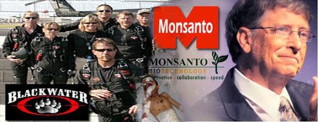 Le Monde selon Monsanto Bill_g10