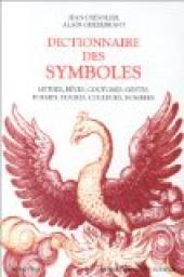 Dictionnaire des symboles Cvt_di10