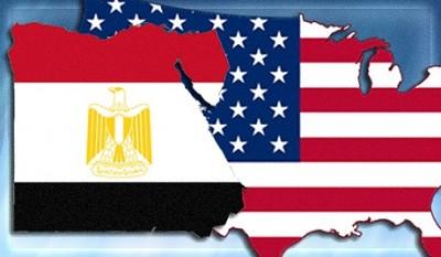 La crise égyptienne et ses enjeux Egypte11