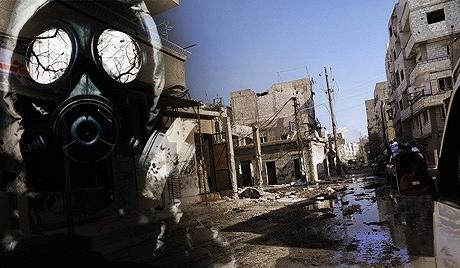 Attention: Possible attaque sous fausse bannière (OTAN-FSA) en Syrie - Page 2 H_504610