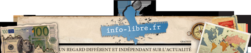 Les infos dont on parle peu - Page 2 Header10
