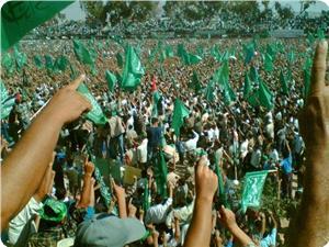 pour - Yarmouk L'ASL Al Qaeda & Co De Connivence Avec Israël Pour Massacrer Les Palestiniens Et Réfugiés Syriens Du Golan Occupé  Images10