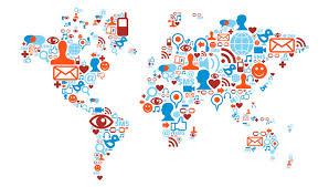 L'actualité des réseaux sociaux- Janvier - Décembre 2016 - Page 2 Images12