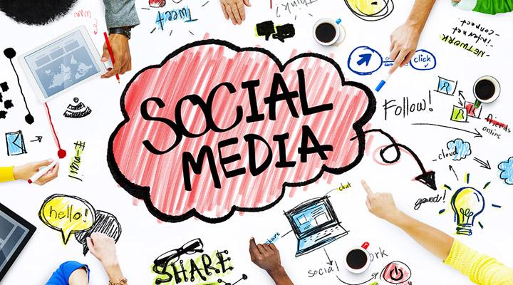 L'actualité des réseaux sociaux- Janvier - Décembre 2016 - Page 2 Media-10