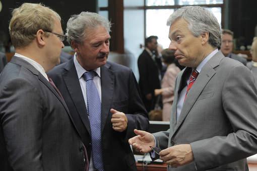 Attentat De Burgas : La Bulgarie Renonce A Son Independance Pour Satisfaire Les US Israël  Media_14