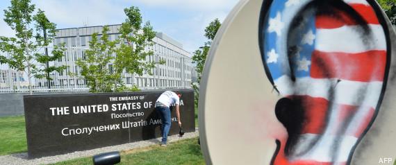 pour - L'administration Obama est en train de collecter les données téléphoniques de dizaines de millions d'Américains R-espi10