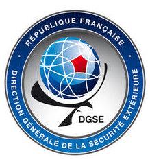 Révélations sur le Big Brother français Sans-t10