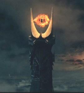 pour - L'administration Obama est en train de collecter les données téléphoniques de dizaines de millions d'Américains Sauron10