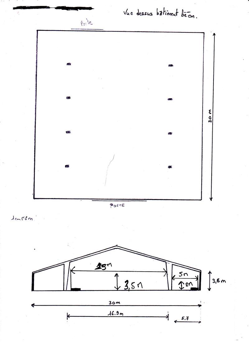 COLONNES DE VENTILATION - Page 2 Img_0011