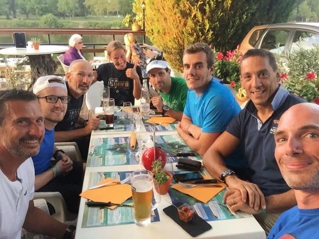 Vichy 70.3 & IM les 27 et 28 août 2016 Img-2013