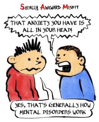 Dessins et Photos humoristiques - Page 3 Tumblr10