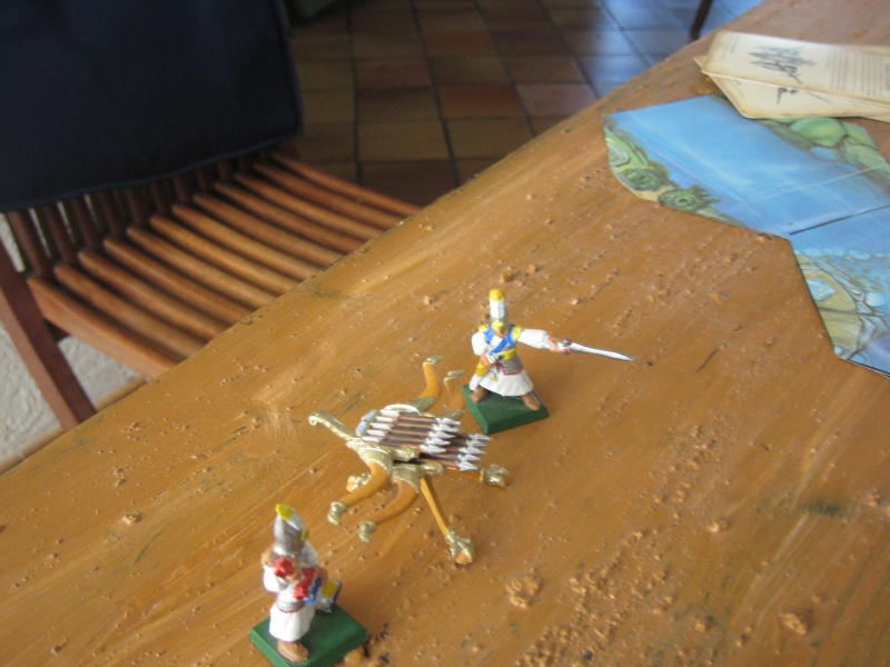 Test campagne Img_3316