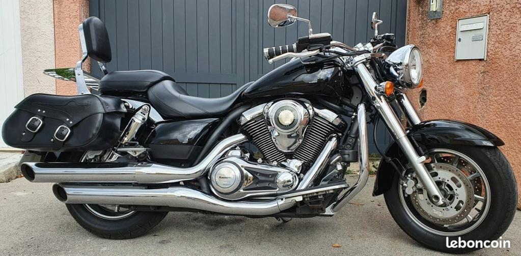 1700 VN classic 05164510