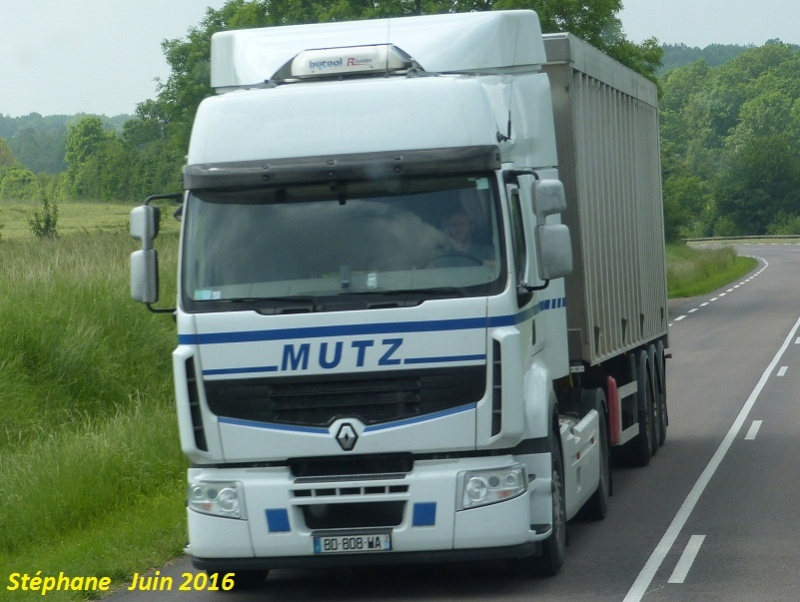 Mutz (Burnhaup le Bas, 68) - Page 2 P1330928