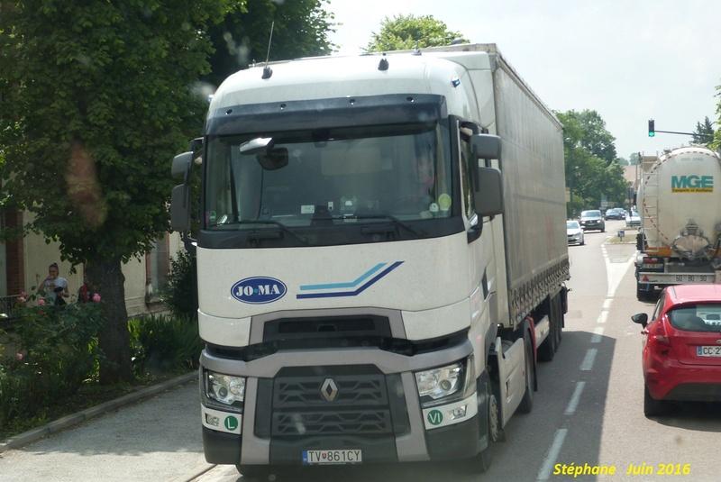 Jo-Ma  (Trebisov) P1330943
