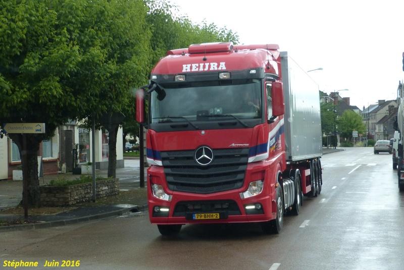 Heijra (Hooge Mierle) P1340010