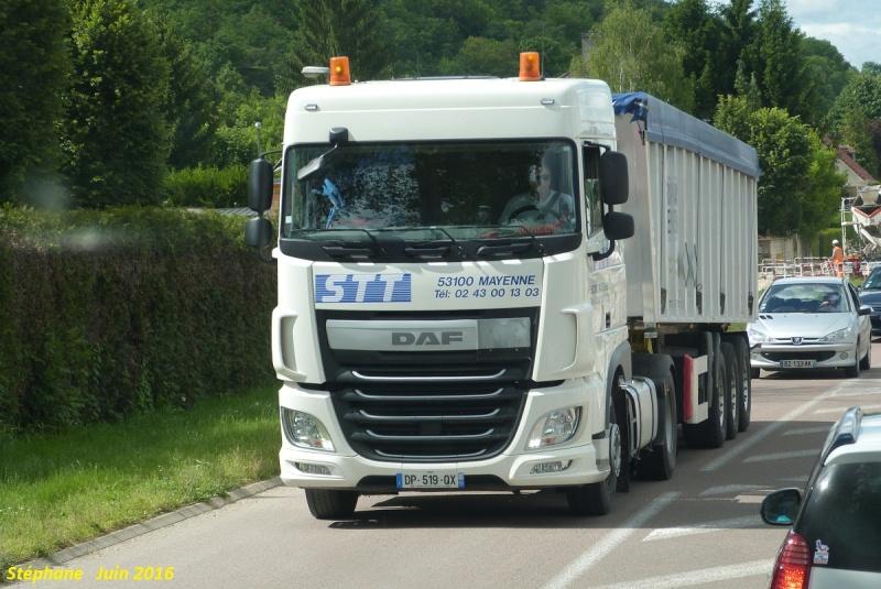 STT (Aron - Mayenne, 53)(groupe Rouxel) P1340021