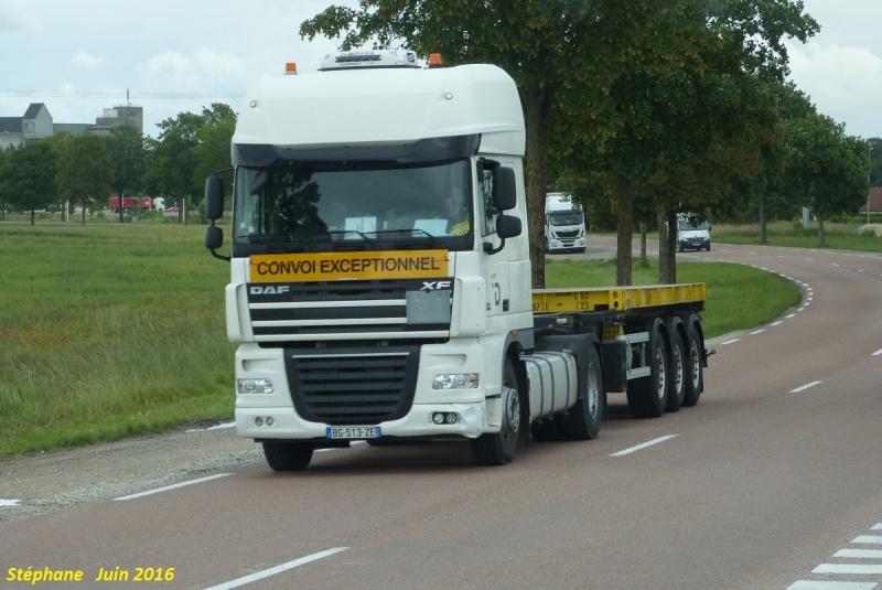 Daher ncs (Pierrelatte, 26) P1340022