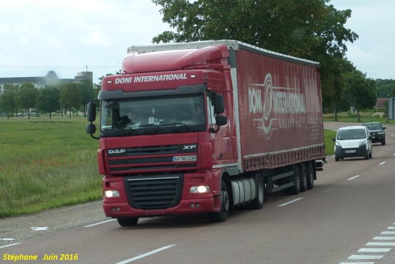 Doni International  (Pitesti) P1340027