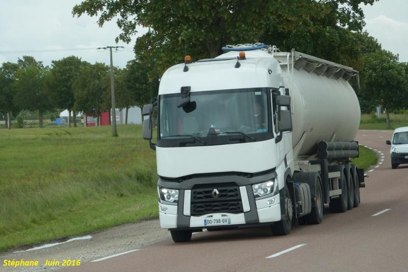Transports Antoine (Dienville, 10) P1340028
