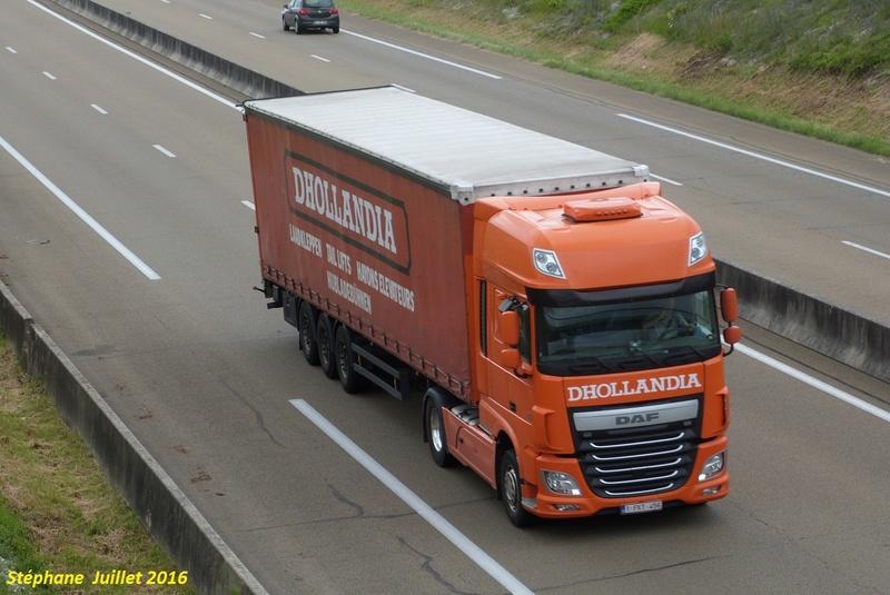Dhollandia (Lokeren) P1340122