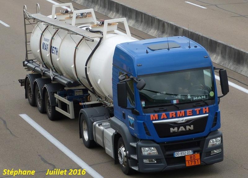 Transports Marmeth (Nantua, 01) - Page 4 P1340137