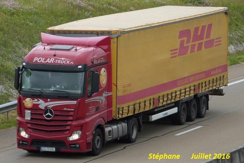 Polar-Truck (Szczecin) P1340147