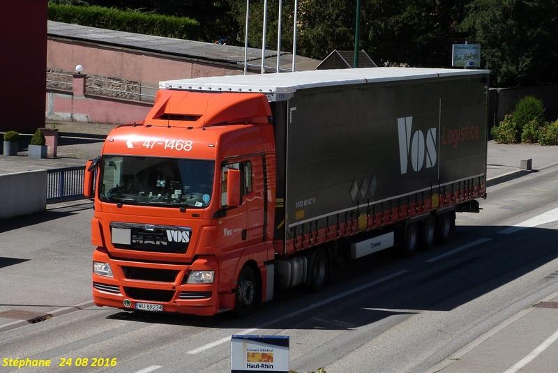 Harry Vos Logistics (Oss) - Page 8 P1340210