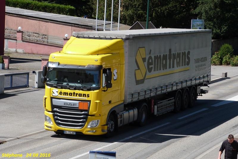 Sematrans (Sotteville les Rouen, 76)(groupe Vallée) P1340211