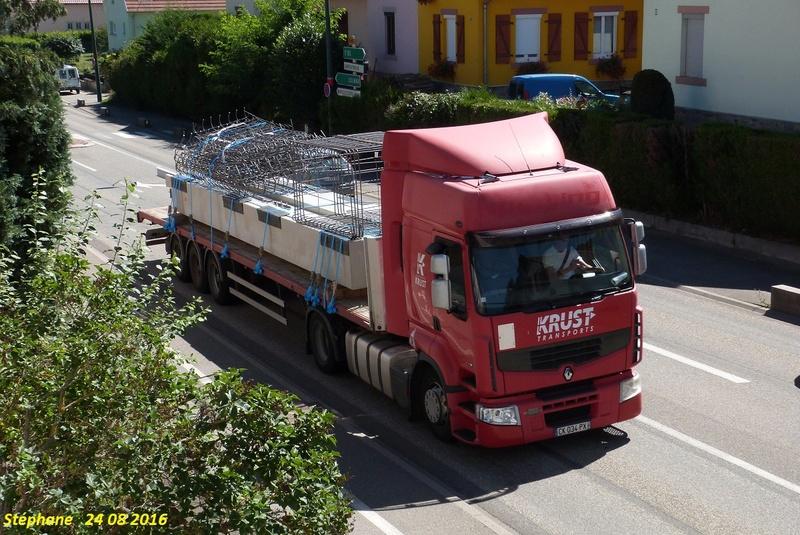 Transports Krust (Soultzmatt) 68 P1340312