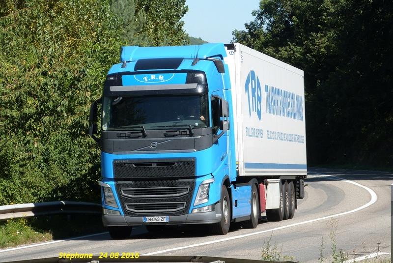 TRB (Transports Rapides Boulonnais )(Saint Martin-Boulogne, 62) P1340336
