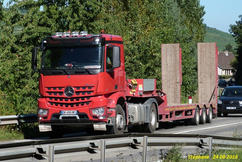 Jehl (Artolsheim) (67) P1340361