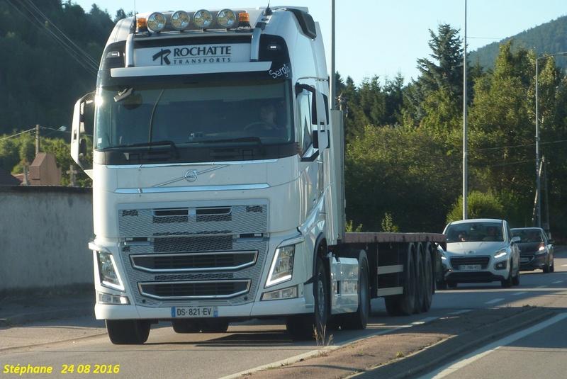 Rochatte Transports (La Bresse, 88) P1340365