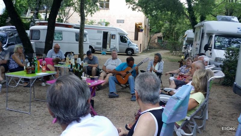 [Autres voyages/France]  C'est parti pour la Corse (Juin 2016) !!!! 20160618