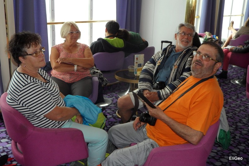 [Autres voyages/France]  C'est parti pour la Corse (Juin 2016) !!!! Sam_8212