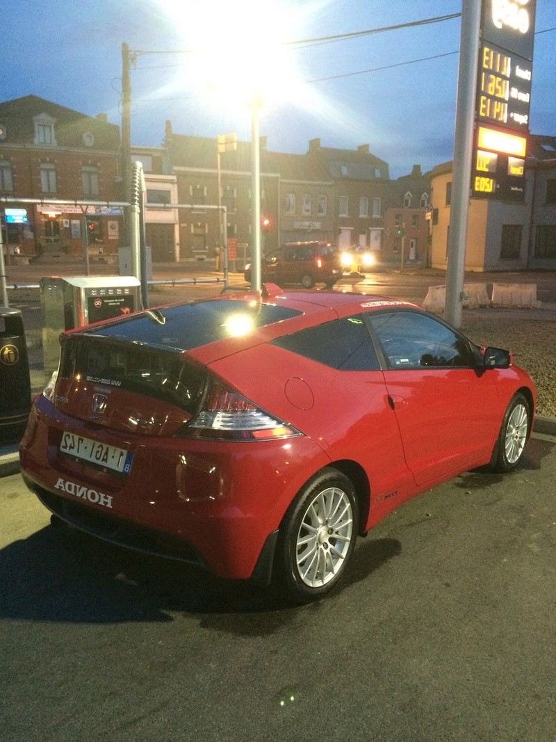 Ma crz milano red sport - Page 17 Img_0419