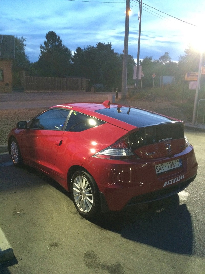 Ma crz milano red sport - Page 17 Img_0420