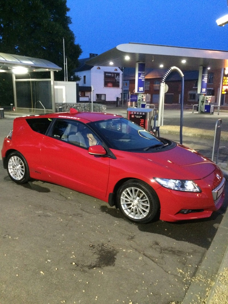 Ma crz milano red sport - Page 17 Img_0422