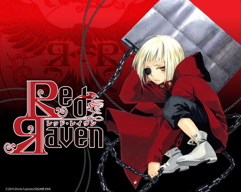 Red Raven         Red_ra10