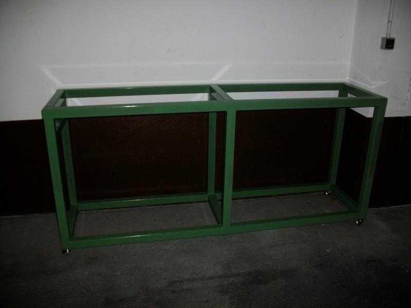 projet meubles en contre plaqué filmé - Page 2 00211