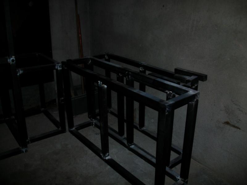projet meubles en contre plaqué filmé - Page 2 00610
