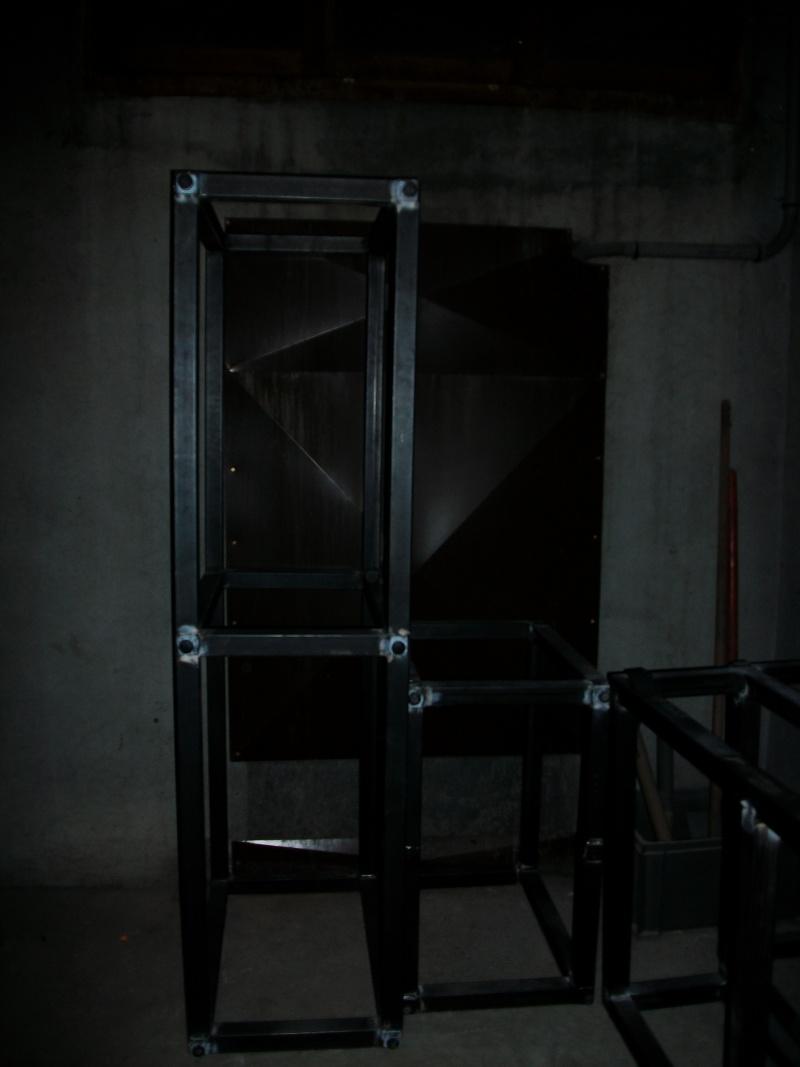 projet meubles en contre plaqué filmé - Page 2 00710
