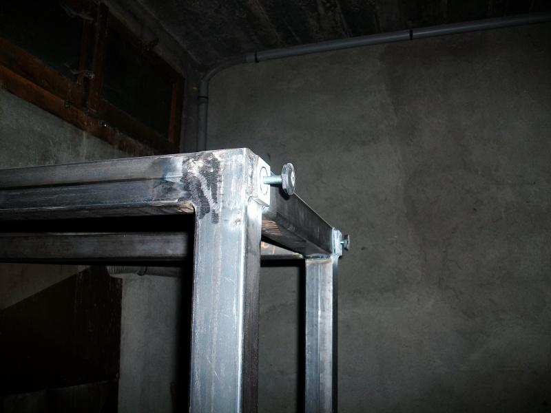 projet meubles en contre plaqué filmé - Page 2 00910