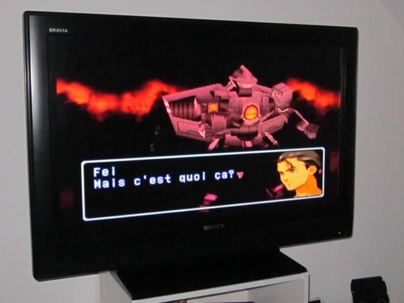 -Tuto- Que faut il pour jouer a la psp sur sa tv ? Img_0010