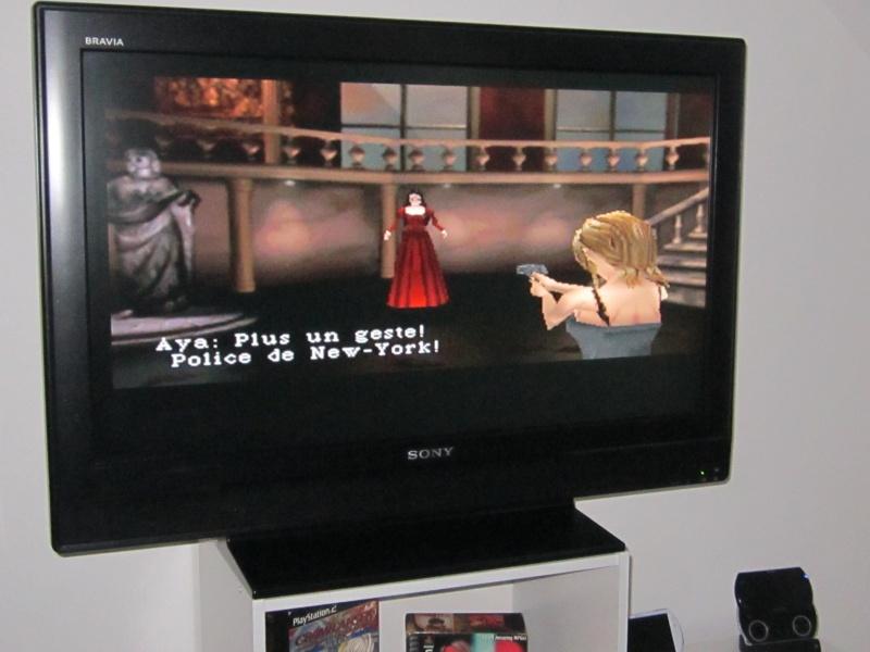 -Tuto- Que faut il pour jouer a la psp sur sa tv ? Img_0012