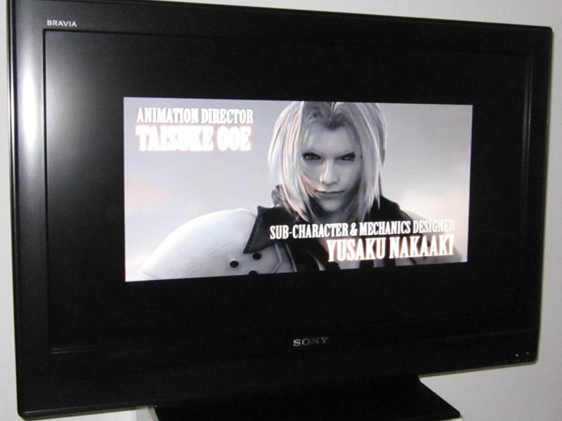 -Tuto- Que faut il pour jouer a la psp sur sa tv ? Img_0013