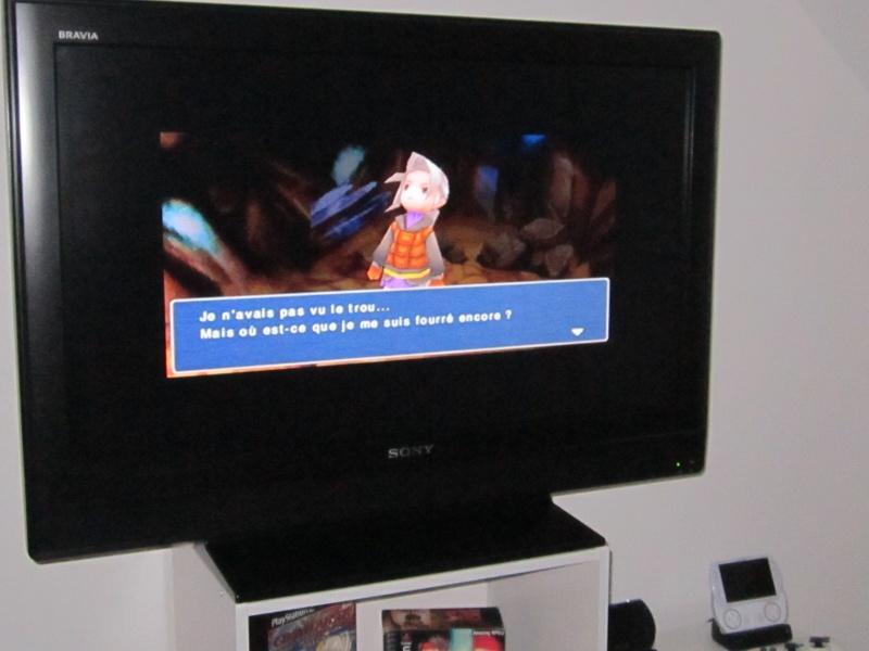 -Tuto- Que faut il pour jouer a la psp sur sa tv ? Img_0016