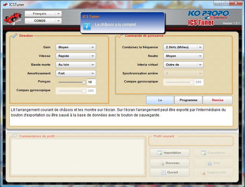 Câble ICS Perso pour MR02ASF MR03 Mr03VE - Page 2 Ics_mr11