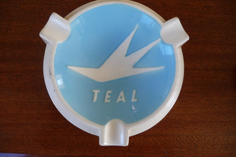 T.E.A.L Ashtray P1060010